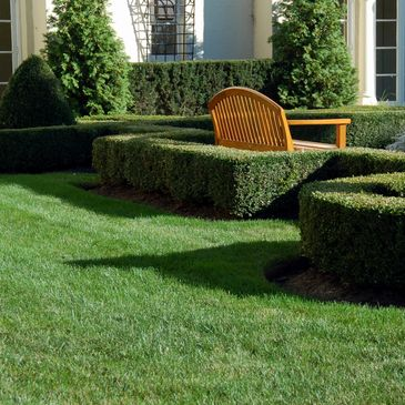 yard lawn mowing service temecula murrieta