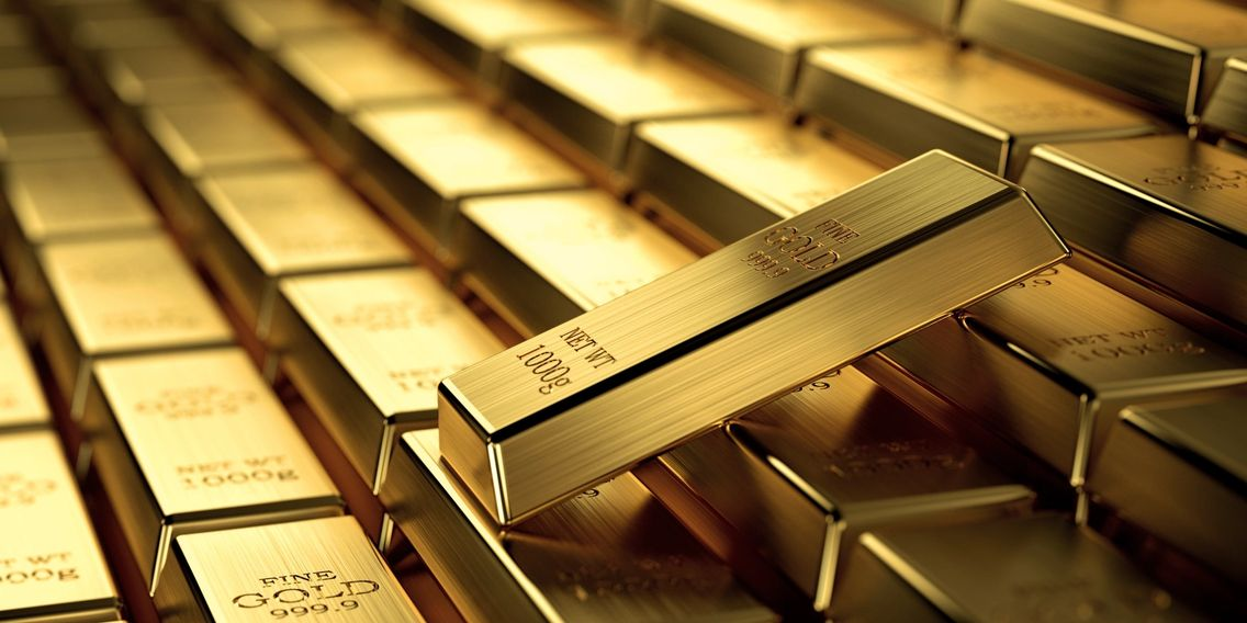 The Gold Pig is a precious metals exchange designed to fulfill your every needs