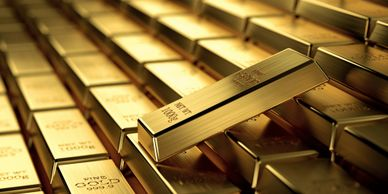 gold, gold buyers, dental scrap, dental gold, sell dental gold, dental gold buyers, dental scrap buy