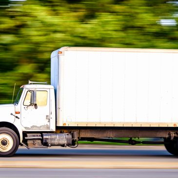 Commercial Moving in Detroit| Commercial Moving in Oakland County| Commercial Moving in Macomb|