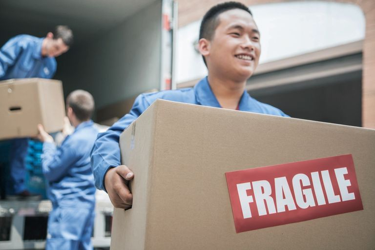 Moving , professional movers , movers Virginia , moving help , packing help , loading help