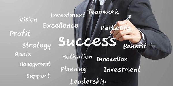 Success with commercial payers for many specialities.