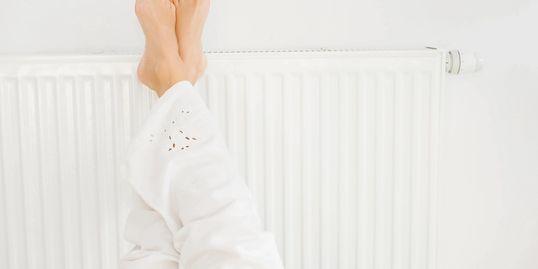 Elite Heating Amp Cooling Home