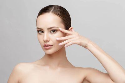 FAQs | Woo Beauty Studio