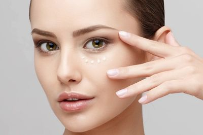 PDO Threads   Revitalize SkinMD