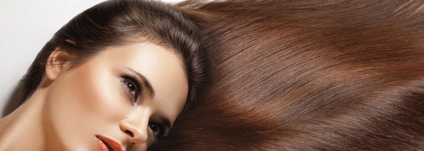Shannons Hair Designs Hair Extensions Cincinnati Ohio