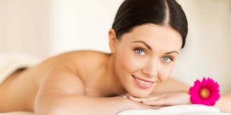 Mini facial, facials, Clear skin, Anti aging, skincare san antonio