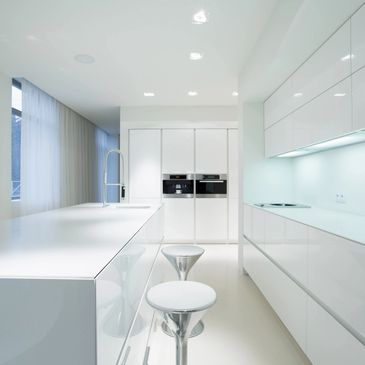 Essex & London Construction builders. Basements, lofts, extensions. Qualified and Competent Staff.