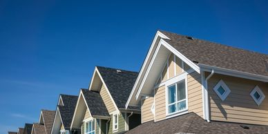 roofing maintenance roofing repair hail storm damage repair storm damage roof repair  best roofers