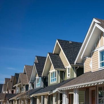 Reliable Roofing Professionals residential roofing services commercial roofing services roofing