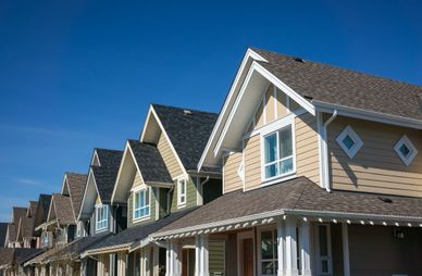 ROOF REPAIR   ROOF INSPECTION   HAIL DAMAGE  STORM DAMAGE   GUTTER REPAIR   SIDING REPAIR roofing