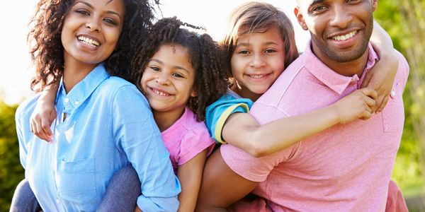 co-parenting, custody, visitation, child support, alimony, help kids adjust divorce separation