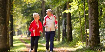 Medicare Supplements Medicare Advantage Ruhm Insurance