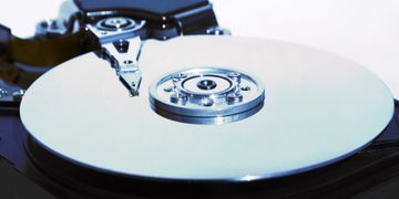 data recovery phoenix arizona