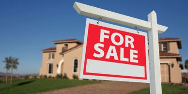 Looking for a real estate agent to sell my house. How do I find out what my home is worth?