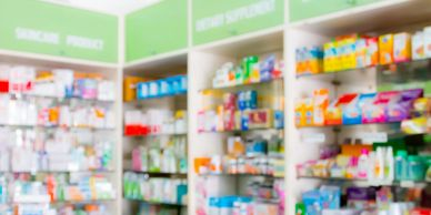 Pharmacy Management Cost Containment
