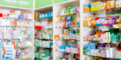 Reduce your overall costs for vitamins, pain relief, cold medicine and other personal care items.