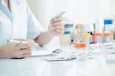 Floxed - Now what? | Risky Meds