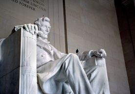 washington dc memorial monument white house capitol national cathedral group travel tour s