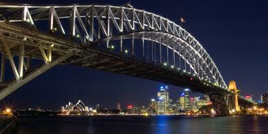 Bridging Loan, Bridging Home Loan, Bridging Finance, Sydney