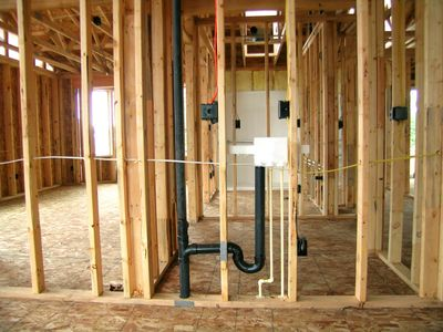 Sioux Falls Home Remodeling Contractor