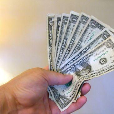 Cashback Geld ZurГјck