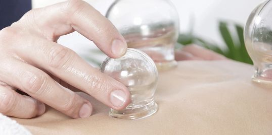 Massage in spring hill, tennessee massage therapy, spring hill cupping therapy
