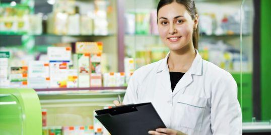 Theo-24 Cr Us Pharmacy
