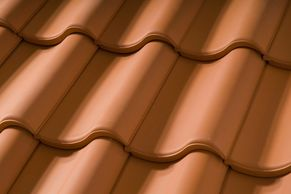 "<img src=""ARSROOF.jpg"" alt=""tile roof repair Houston Texas, cleaning, inspections""/>"