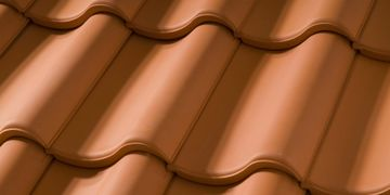 picture of a tile roof in manatee county