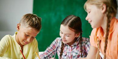matematik özel ders, matematik kursu