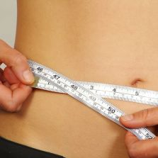 How to lose stomach fat in 12 days