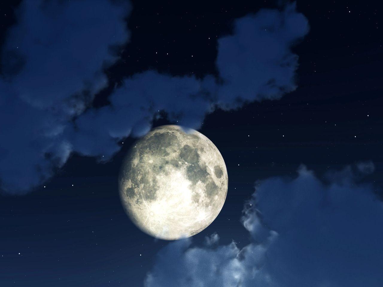 Blue Light effects on sleep