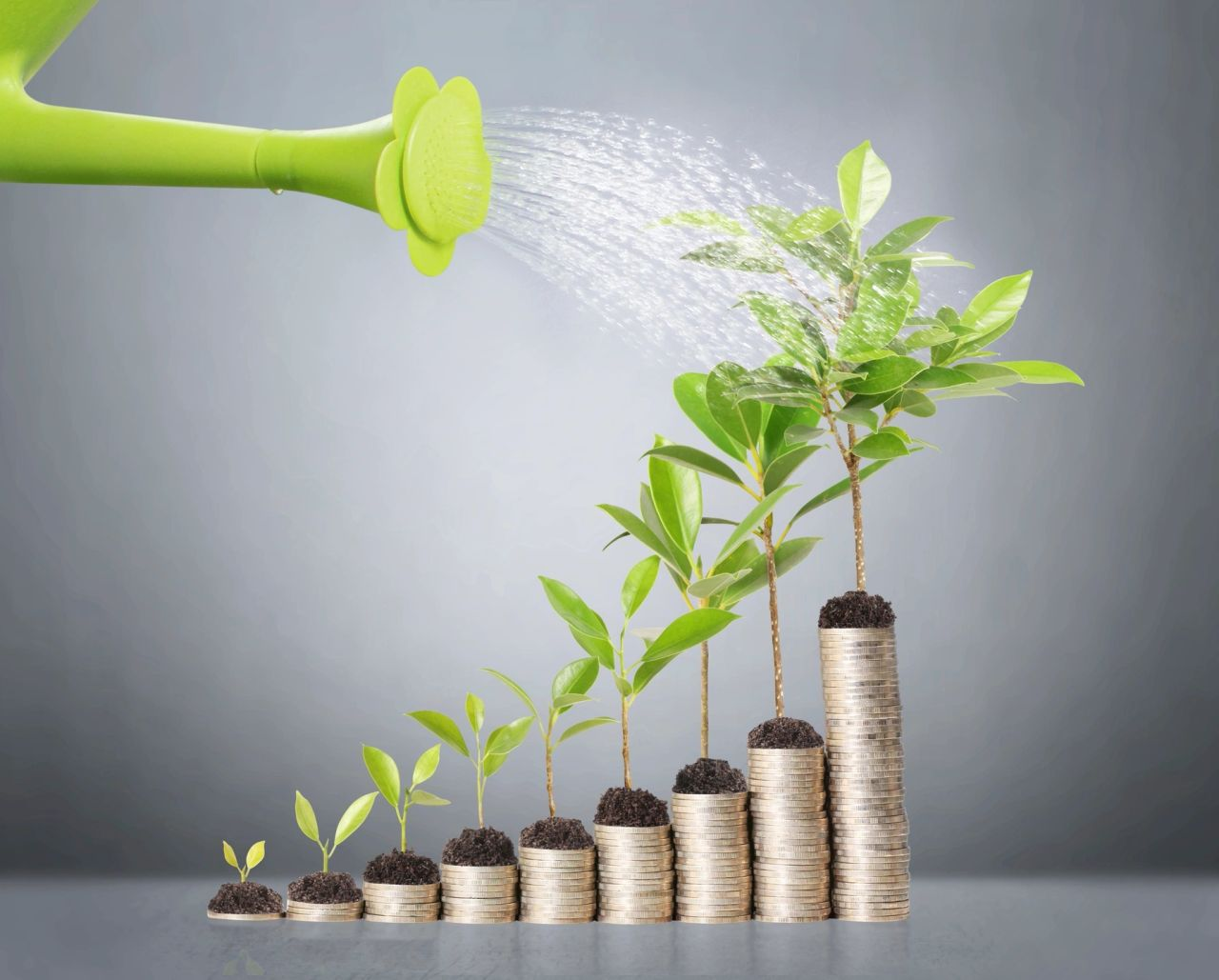 Importance of creating a more purposeful investment ecosystem