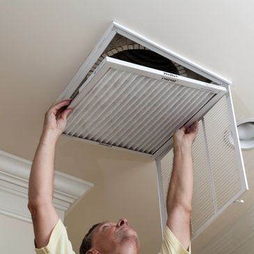 Service Repair, heating and cooling kitchener waterloo, local heating and cooling