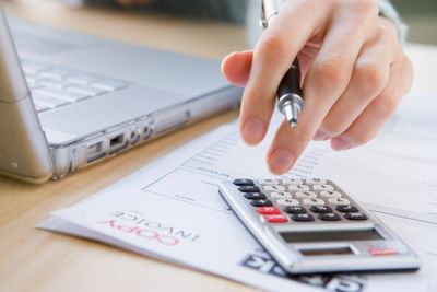 Personal Tax Returns have to be filed with HMRC by 31 January each year. Tax accountants in Watford can assist you with calculating your taxes and filing your tax return on time.
