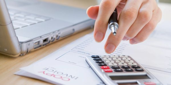 Calculating your income tax and filing self-assessment tax return is our profession. Watford.
