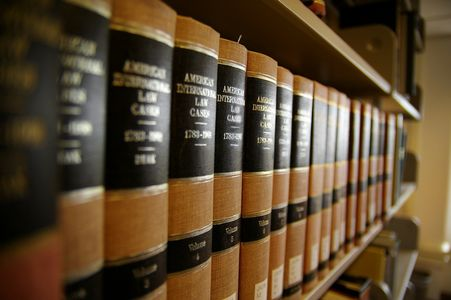 An understanding of the law can help guide a person or business through their legal issues.