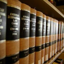 criminal attorney criminal defense Tucson DUI family law traffic violations assault Nedlin Law