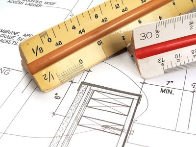 Design & Engineering services; architecture; structural and civil engineering; building envelope