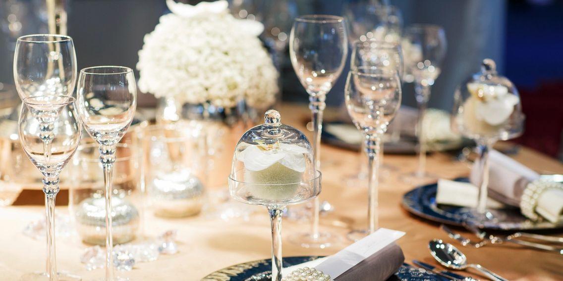 Wedding Coordinator Finesse Events Weddings
