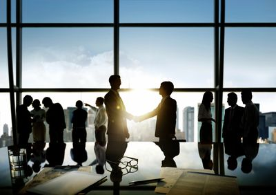 Call us at 513.941.6111 and lets see how we can work together to build a strong partner relationship