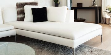 custom living room furniture sofa couch chair