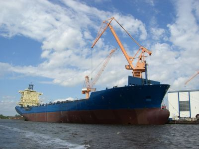Lawsuits Mesothelioma Lawyer Shipbuilding - Shipbuilding Workers