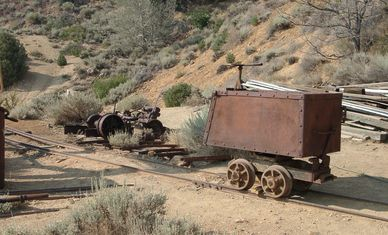miner 1849 49er california gold rush foothill mining town ghost sacramento san francisco napa valley