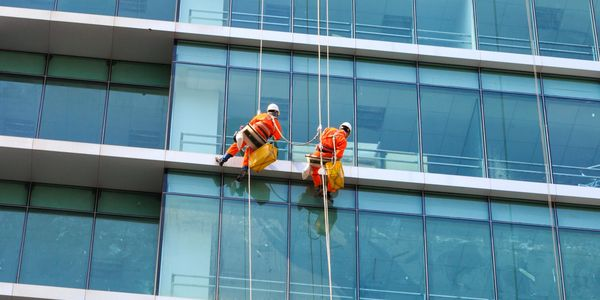 Window cleaning companies, window cleaning company, free quote for window cleaning, clean my windows