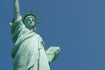 New York Immigration Lawyers