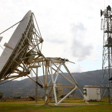 Apollo Telecommunications