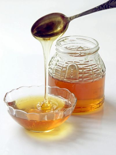 Honey | Heidi's Honey and Maple Syrup
