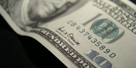Cash advances in mansfield ohio image 9